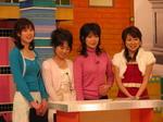 ryouma 016.jpg