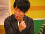 ryouma 087.jpg